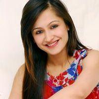 Durga Thakur cast on Sweet Revenge glow tv