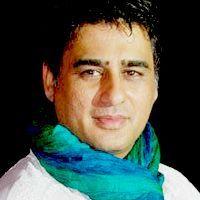 Rajnath cast on Sweet Revenge glow tv