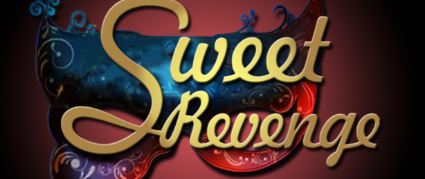 Sweet Revenge Full Story ,Cast, Real Name on Glow Tv