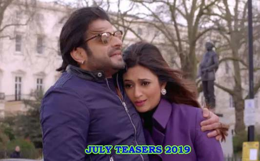 This Is Love July Teasers 2019 Glow Tv