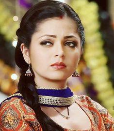 Nandini Malhotra Real Name Drashti Dhami Cast on Complicated Love Glow Tv